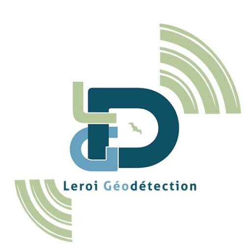 leroi-geodetection